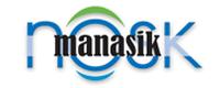 Nosk Manasik Malaysia